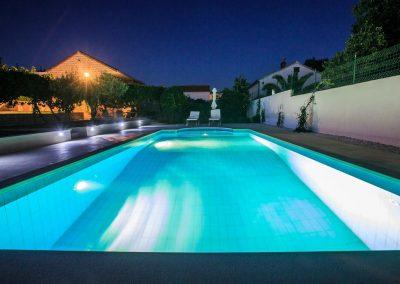 Hefest bazeni Split noć 20