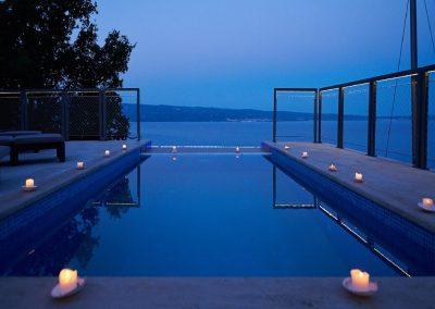 Hefest bazeni Split noć 21