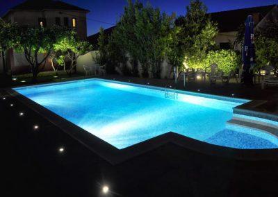 Hefest bazeni Split noć 29