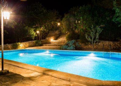 Hefest bazeni Split noć 31