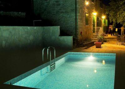 Hefest bazeni Split noć 40