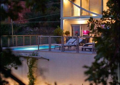 Hefest bazeni Split noć 41