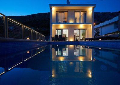 Hefest bazeni Split noć 22