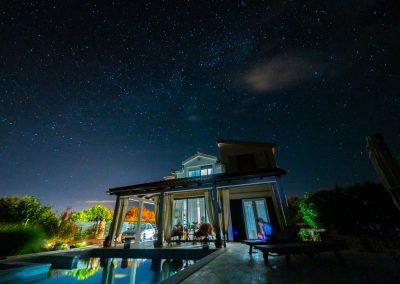 Hefest bazeni Split noć 4