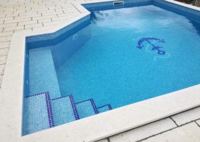 Hefest bazeni (125)