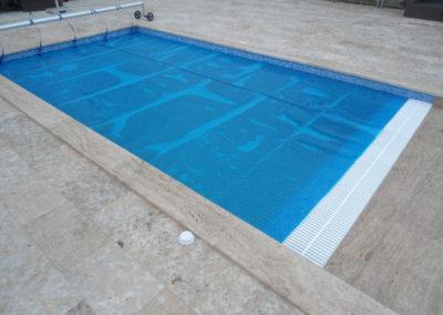 Hefest bazeni (210)