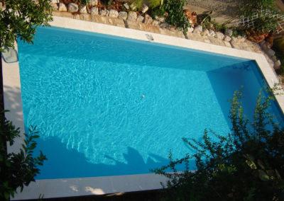 Hefest bazeni (5)