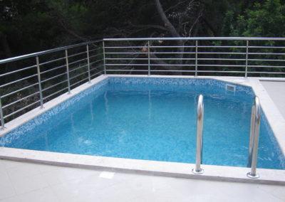 Hefest bazeni (9)