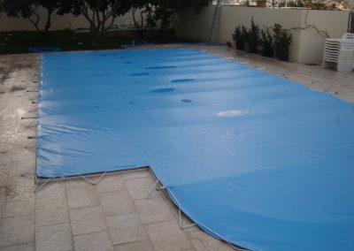 Pokrivači za bazene (10)