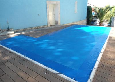 Pokrivači za bazene (14)