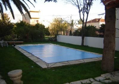 Pokrivači za bazene (17)