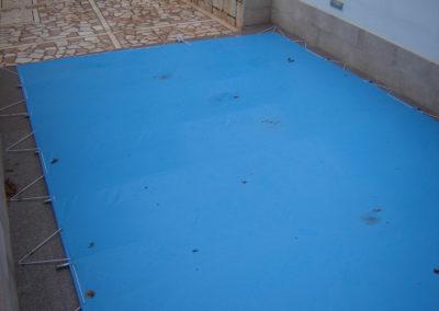 Pokrivači za bazene (20)