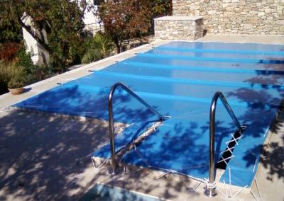 Pokrivači za bazene (23)