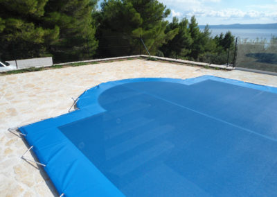 Pokrivači za bazene (28)