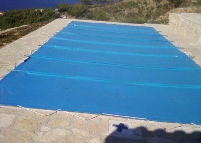 Pokrivači za bazene (29)