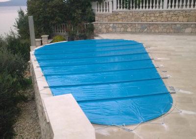 Pokrivači za bazene (32)