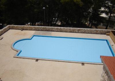 Pokrivači za bazene (33)