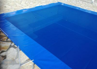 Pokrivači za bazene (5)