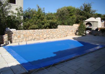 Pokrivači za bazene (8)