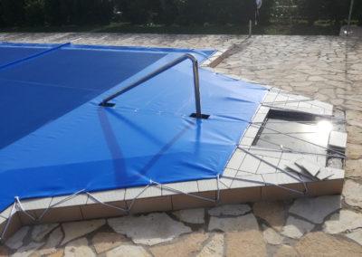 Pokrivači za bazene (9)