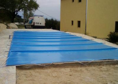 Pokrivači za bazene (12)