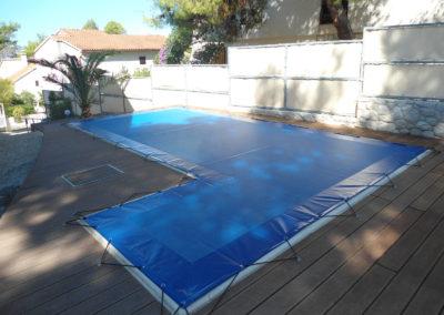 Pokrivači za bazene (13)