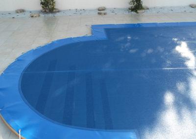Pokrivači za bazene (15)