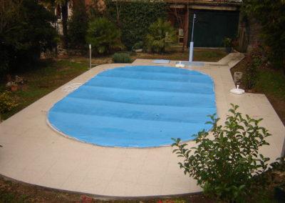 Pokrivači za bazene (16)