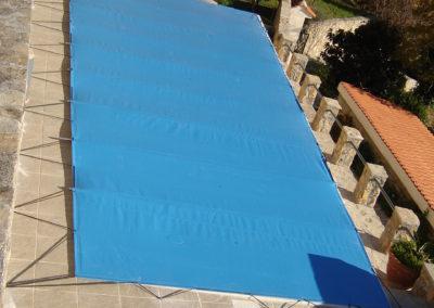 Pokrivači za bazene (19)