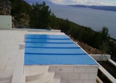 Pokrivači za bazene (24)