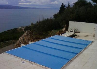 Pokrivači za bazene (26)
