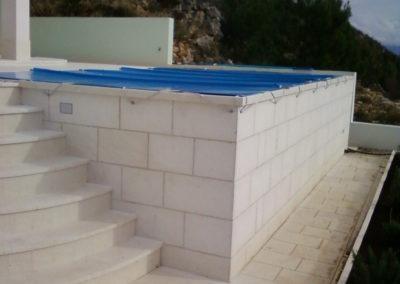 Pokrivači za bazene (27)