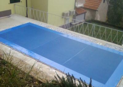 Pokrivači za bazene (3)