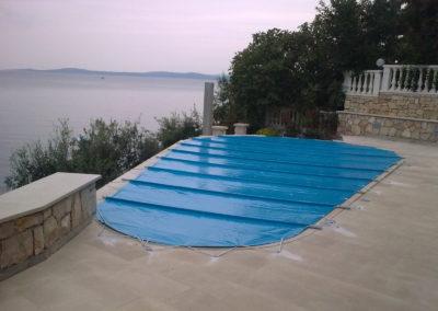 Pokrivači za bazene (31)