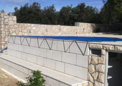 Pokrivači za bazene (34)