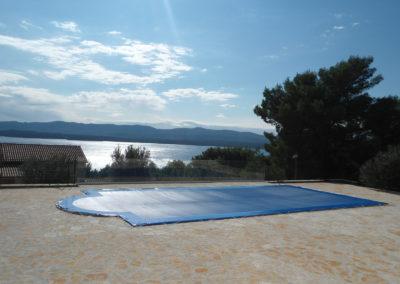 Pokrivači za bazene (4)