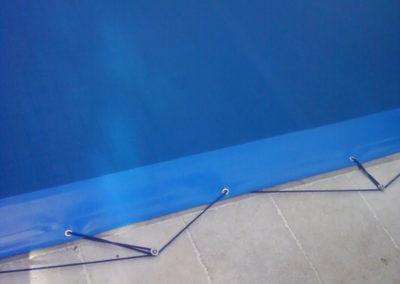 Pokrivači za bazene (7)