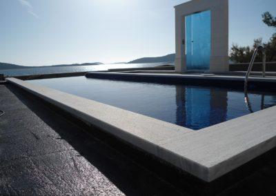 Preljevni bazeni (1)