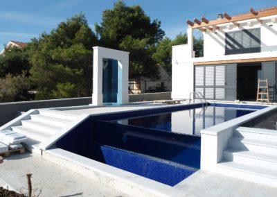 Preljevni bazeni (13)