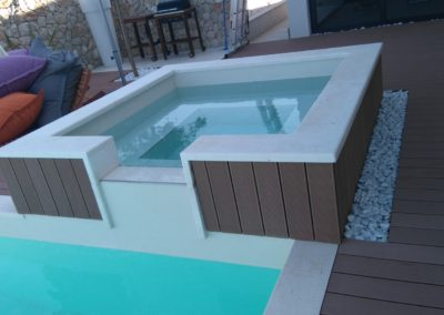 Preljevni bazeni (17)
