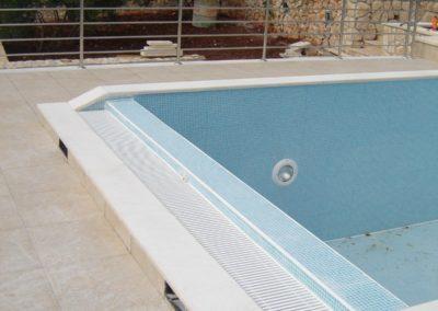 Preljevni bazeni (19)