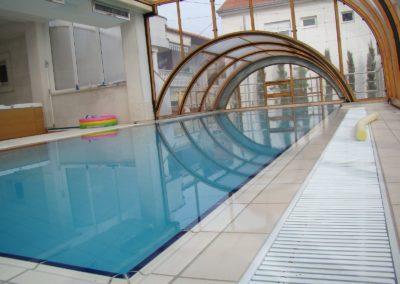 Preljevni bazeni (7)