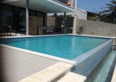Preljevni bazeni (8)