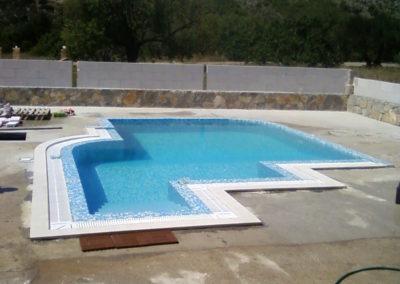Preljevni bazeni (9)